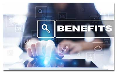 The Immense Benefits of Web to Print Services | Web to Print, web to print, Web-to-Print, Web2Print, WebtoPrint, web2print, technology, W2P, project, portal, brouchers, business cards, articles, eCommerce, solutions