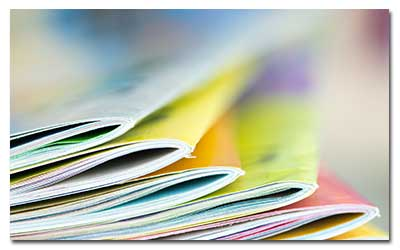 Publishing Benefits of Web To Print | web2print, web to print, W2P, Web-to-print, WebtoPrint, system, advantages, design, software, solutions, vendors, eCommerce, online