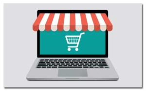Web to Print Store, w2p, web to print, web 2 print, web-to-print, websites, online, business, system, print, technology, store