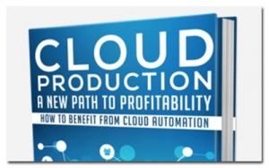 The Cloud: Speeding Receivables for Printers, web to print, web2print, w2p, website, templates, plugin, portal, application