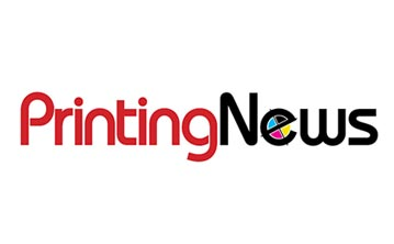 """Printing News 