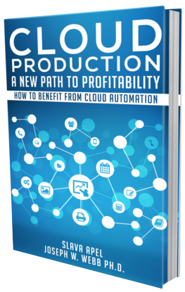 Cloud Production: A New Path to Profitability