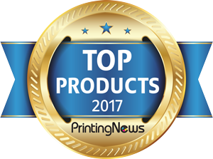 2017 Top Web-To-Print Software | Printing News Magazine | Amazing Print Tech